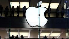 Ora i prodotti Apple verranno scontati direttamente in Apple Store