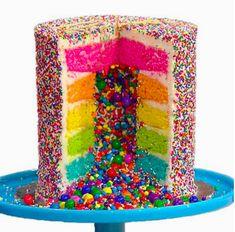 Savory magic cake with roasted peppers and tandoori - Clean Eating Snacks Buckwheat Cake, Recipe For Teens, Cake Sizes, Zucchini Cake, Salty Cake, Pastel Decor, Cake Flour, Box Cake, Savoury Cake