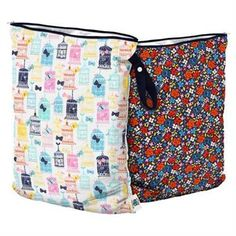 Planet Wise våtpose Large ♥Songbird♥ Diaper Bag, Planets, Barn, Converted Barn, Diaper Bags, Mothers Bag, Warehouse, Nappy Bags, Shed