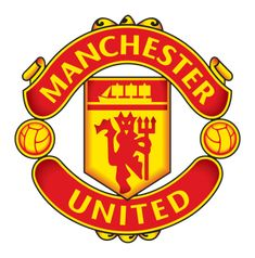 Manchester United logo PNG Images With Transparent Background Download Portable Network Graphics Logos PNG Pictures - WikiPNG