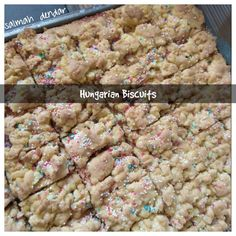 Hungarian Biscuits recipe by Salmah Dendar posted on 26 Jul 2019 . Recipe has a rating of by 1 members and the recipe belongs in the Biscuits & Pastries recipes category Biscuit Cake, Biscuit Recipe, Halal Recipes, Vanilla Essence, Brownie Cookies, Food Categories, Pastry Recipes, Doughnuts, Biscuits