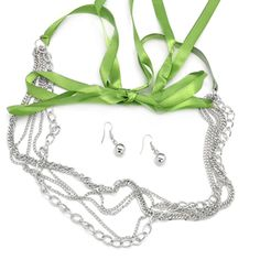$5 jewelry everyday - necklaces  www.fashion5jewelry.com Paparazzi $5 Jewelry & Accessories. #$5 jewelry #Paparazzi Jewelry