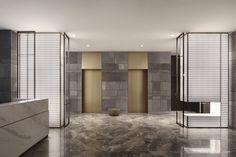 集艾室内设计(上海)有限公司