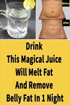 Fast Belly Fat Loss, Losing Belly Fat Diet, Lose Tummy Fat, Remove Belly Fat, Fast Weight Loss, How To Lose Weight Fast, Weight Lifting, Melt Belly Fat, Key To Losing Weight