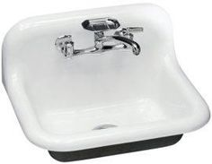 7 Best French Bathroom Sinks Images French Bathroom