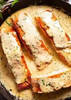 Fish Dishes, Seafood Dishes, Seafood Recipes, Cooking Recipes, Healthy Recipes, Beef Recipes, Sushi Recipes, Delicious Recipes, Gourmet