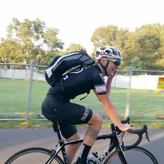 Attaquer Commuter Kit List Cycling Wear, Road Cycling, Kit, How To Wear, Outfits, Style, Swag, Stylus, Clothes
