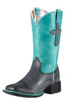 Kids Cowboy Boots Olathe Boots Spiderman Top | Kids Cowboy Boots ...