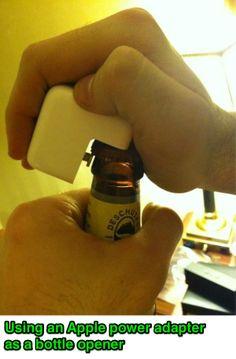 drink diy tips tricks on pinterest tips diy and crafts and beer. Black Bedroom Furniture Sets. Home Design Ideas