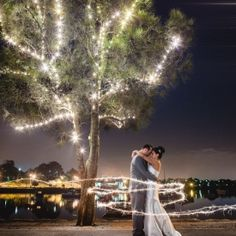 Todays wedding takes us to Sydney for Ece and Warren's Romantic Australian Wedding, shot by Hilary Cam Photography