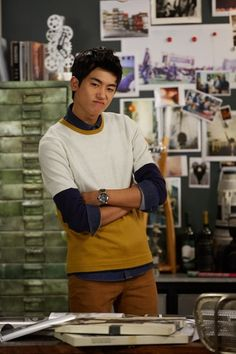 Park Hyung Sik as Jo Myung Soo Heirs/Inheritors 카지노게임카지노게임카지노게임카지노게임카지노게임카지노게임카지노게임카지노게임카지노게임카지노게임카지노게임카지노게임카지노게임카지노게임카지노게임카지노게임카지노게임카지노게임