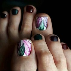 Unhas decoradas para os pés https://unhasdecoradas.org/