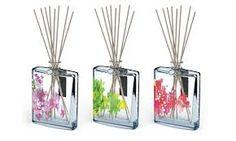 fragrance - Google zoeken