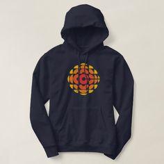 #retro #hoodie #ad Retro Shirts, Cool T Shirts, Hooded Sweatshirts, Hoodies, Retro Logos, Personalized T Shirts, Retro Outfits, Funny Tshirts, Retro Fashion