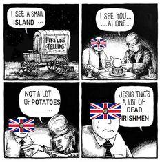 Ironic Memes, Bad Memes, Dankest Memes, Funny Jokes, Hilarious, Ap European History, Skyrim Funny, History Jokes, Comic Boards