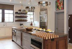 bakes+and+kropp   Bakes-kropp-portfolio-interiors-transitional-kitchen