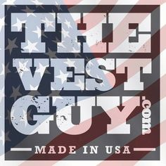 Did you know  When I'm not in the field photographing wildlife I am designing up new products for @thevestguy . The Vest Guy makes custom police military EMS fire search & rescue photography etc vests. Each vest is made to order which means everything from the size color pocket configuration is specific to YOUR needs. They are American made so you can order one (or several hundred) and they're backed by a lifetime workmanship warranty.  #safetyfirst #safety #reflective #police…