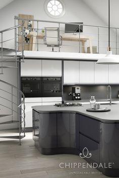 11 best gloss kitchen options images gloss kitchen high gloss rh pinterest com