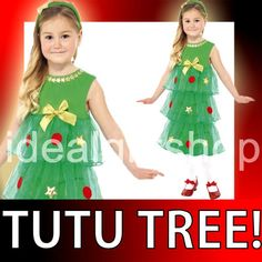 how to make a tree costume for fancy dress