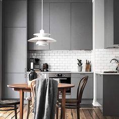 cabinet colour