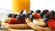 10 best food sources of antioxidants