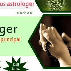 Famous astrologer | Call Now +91-9748298092 | India | Visual.ly