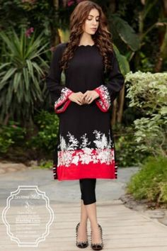 Master Replica Dresses | Master Replica Pakistan Pakistani Clothes Online, Latest Pakistani Fashion, Pakistani Formal Dresses, Pakistani Couture, Eid Dresses, Pakistani Outfits, Indian Dresses, Shirt Design For Girls, New Shirt Design