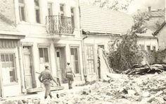 Ultimele fotografii făcute pe insula Ada Kaleh, chiar înainte de inundarea ei. Imaginea unei lumi care se pregătea de apocalipsă Bucharest, 1970, Romania, Nostalgia, Country, Fun Stuff, Science, Outdoor, Filing Cabinets