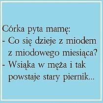 Stylowa kolekcja inspiracji z kategorii Humor Weekend Humor, Palm Reading, Soul Healing, More Than Words, Romantic Quotes, My Guy, Man Humor, Never Give Up, Motto
