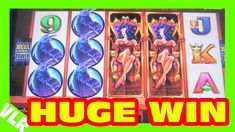 Wicked Winnings 4 - HUGE WIN + MEGA BIG WIN - Slot Machine Hits  #slots #youtube #lasvegas #vegas #vegasbaby #casino #win #winning #winner