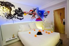 DORMIRDCINE HOTEL - Picture gallery