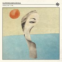 Escucha Arena y Sal - Single de Supersubmarina en @AppleMusic.