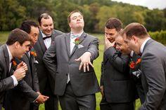 Looking For Fun & Amazing Wedding Photo Ideas? This Is It! | PreweddingShot: Prewedding Magazine