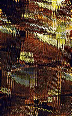 Segmented Light by S Loft, prints at Fine Art America