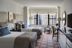Luxury Family Hotel in NYC. Family hotels in new york city kid-friendly family hotels in new york ny. luxury family hotels, luxury kid friendly new york, nyc hotel for families, luxury rooms nyc, Manhattan Hotels, Nyc Hotels, New York Hotels, Best Hotels, Luxury Hotels, Hotel Deals, Superior Hotel, Luxury Rooms, Luxury Bedding