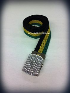 Marley//Usain Bolt Jamaica Mini Boxing Gloves Accessory cheapest on