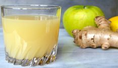 The colon is an important part of our digestive system. It is important to do a regular colon cleanse. Homemade Colon Cleanse, Colon Cleanse Detox, Natural Colon Cleanse, Cleanse Diet, Natural Detox, Juice Cleanse, Health Cleanse, Intestine Detox Cleanse, Clean Cleanse