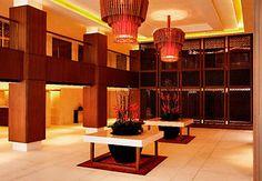 Destination Patong Hotel and Spa,   48 Ruam Jai Road, Patong Beach, Patong, Kathu, TH 83150.  $89.60 average per night
