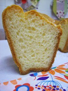 O tacho da Pepa: Bolo pão de queijo, Clube do biscoito e plaquinhas...http://www.otachodapepa.com/2014/06/bolo-pao-de-queijo-clube-do-biscoito-e.html