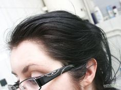 Remove Chlorine Naturally from Hair Step 5.jpg