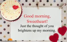 Looking for for inspiration for good morning funny?Check this out for very best good morning funny inspiration. These entertaining quotes will make you enjoy. Good Morning Love Sms, Romantic Good Morning Messages, Good Morning Handsome, Good Morning Inspiration, Morning Love Quotes, Good Morning Coffee, Good Morning Picture, Good Morning Sunshine, Good Morning Images