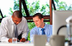The 3 Career Mentors Everyone Should Have