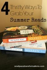 4 thrifty ways ot grab your summer reads (small)