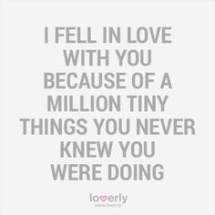 Quotes Love Wedding Romances 39 Ideas For 2019 New Quotes, Quotes For Him, Family Quotes, Happy Quotes, Words Quotes, Love Quotes, Funny Quotes, Inspirational Quotes, Sayings