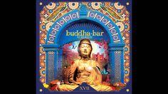 Buddha-Bar XVII Trailer 2 - Les Au Revoir - Tha Ksanartheis (Kled Moné R...