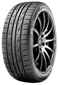 Chi Auto Repair in Philadelphia, PA carries the best Kumho tires for you and your vehicle. Browse our website to learn more about Kumho tires in Philadelphia, PA from Chi Auto Repair. Renault Megane 2, Kumho Tires, Peugeot 307, Citroën C4, Tires For Sale, All Season Tyres, Prezzo, Yokohama, Walmart Shopping