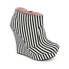 Shiekh  #shoes #wedge