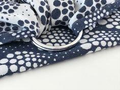 Baby Wearing, Louis Vuitton Damier, Pattern, Bags, Fashion, Handbags, Moda, Patterns, Totes