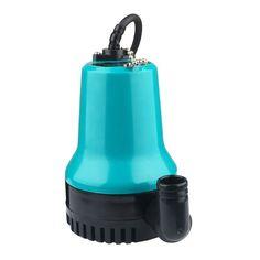 Solar Water Pump   Wish Solar Water Pump, Pumps, Pumps Heels, Pump Shoes, Heel Boot, Slipper