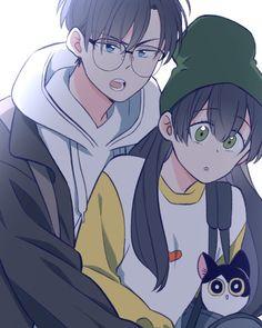Dongtae | Dice webtoon, Anime, Webtoon comics